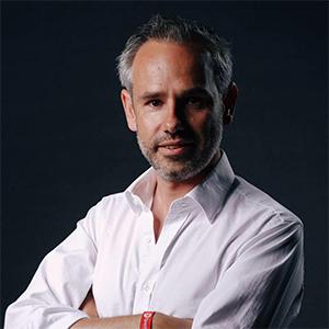 Dietmar Stefl-Sedlnitzky